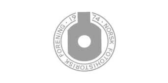 Norsk Forhistorisk Forening