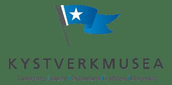 Logo Kystverkmesua