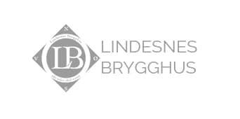 Lindesnes Brygghus