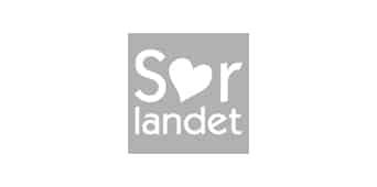 Visit Sørlandet