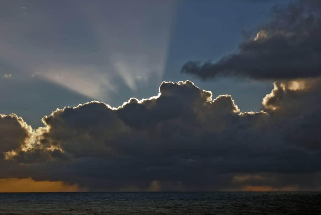 Storm2-15.11.30