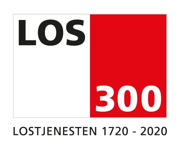 los-tjenesten-300