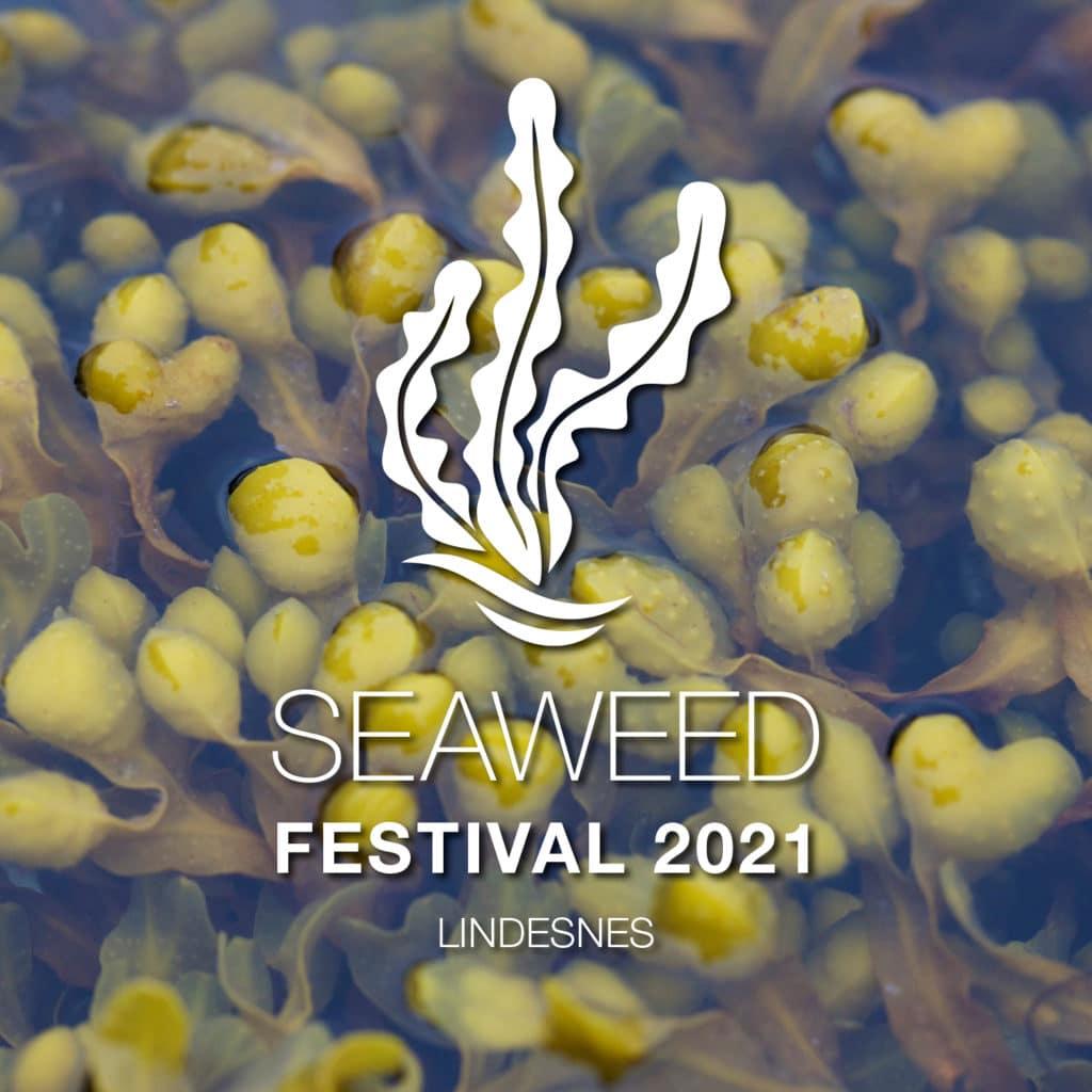 FYRET_seaweed_2021_some