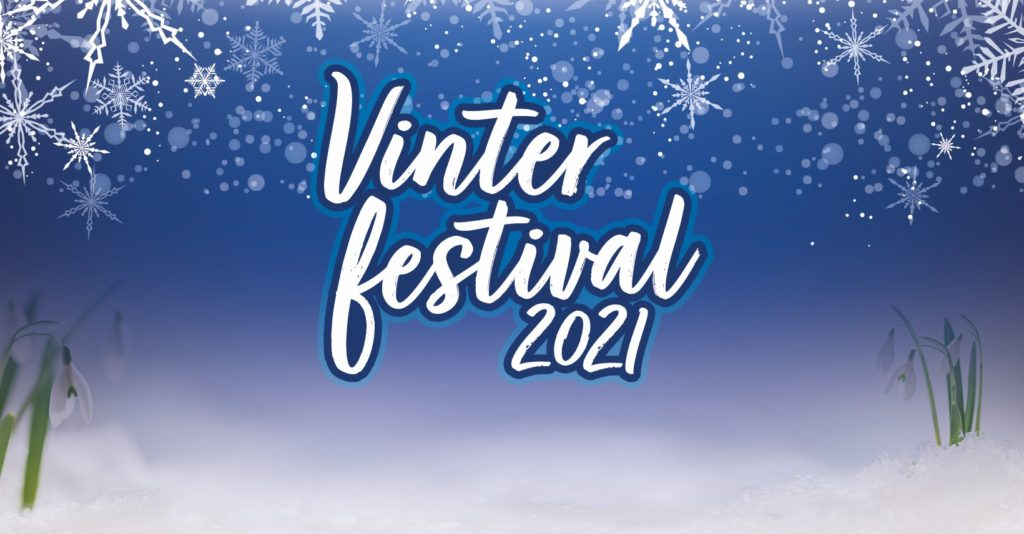 Vinterfestivalen 2021
